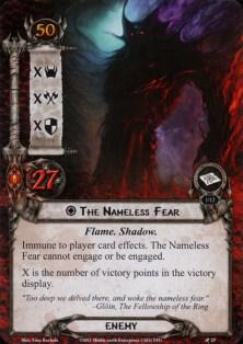 the-nameless-fear