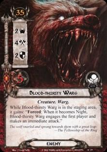 Blood-thirsty-Warg