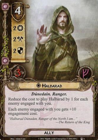 Halbarad (1)