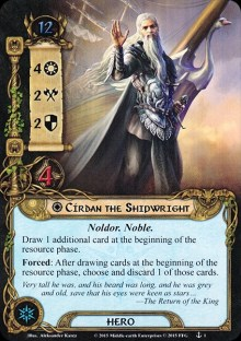 Círdan-the-Shipwright