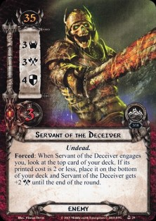 Servant-of-the-Deceiver