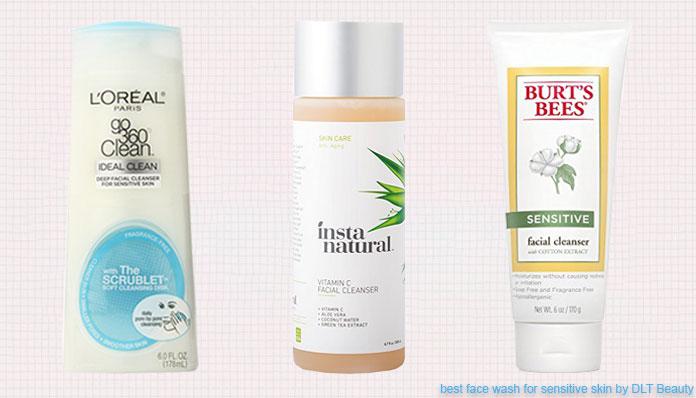 Best Mens Face Cream