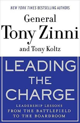 leadingcharge