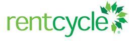 rentcycle