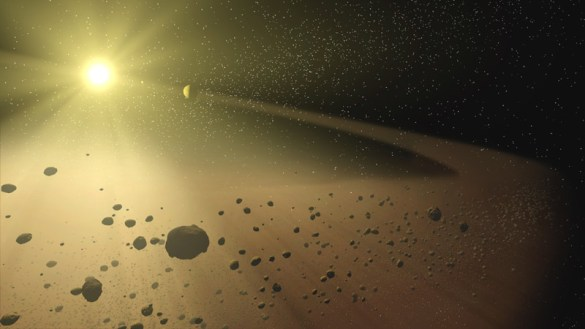 pic_asteroids_1