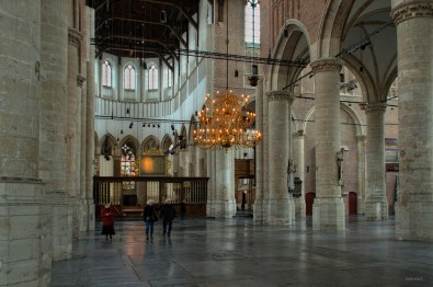 Leiden 35