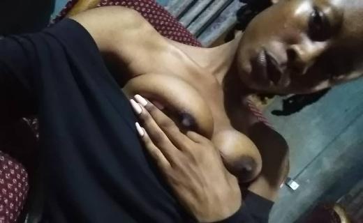 Nudes And Video Of Riri Okoloigwe Leaked