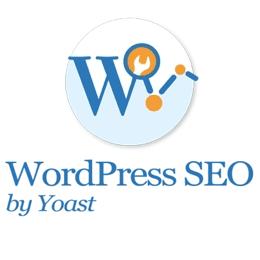 YOAST WordPress SEO