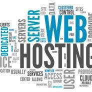 Što je to hosting ?