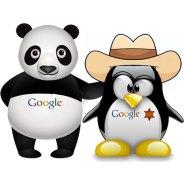 Zašto Google kažnjava i kako izbjeći kaznu