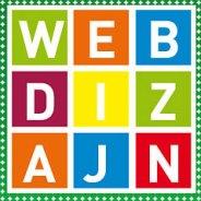 Što je to web dizajn?