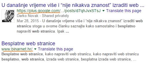 stvarne besplatne web lokacije za pretragu koje rade najbolja stranica za upoznavanja besplatno
