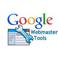 Webmaster alati – čemu služe i kako ih postaviti