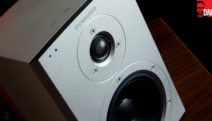 IsoAcoustics: taking Focal & Audioengine to new heights
