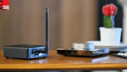How to enable aptX Bluetooth audio on your Macbook, iMac | Darko Audio