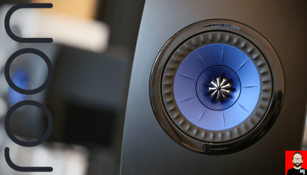 Coming over the hill: the monstrous Roon 1 3 | Darko Audio