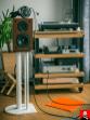 wyred4sound-ph1-rack-1