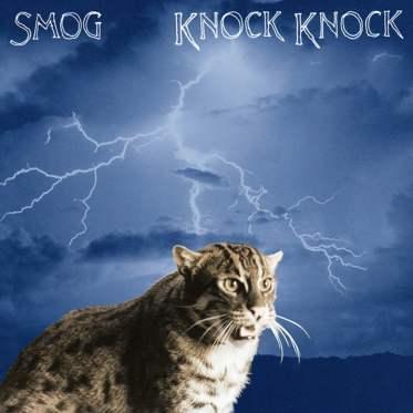 smog-knockknock