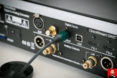 chromecast&soundcloud-5