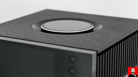 naim-uniti-atom-2