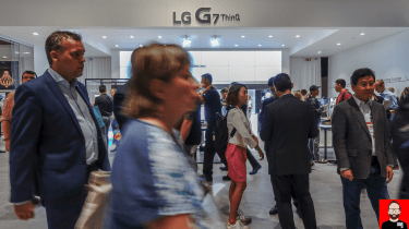 LG-G7-One-2