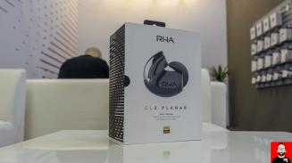 RHA-CL2-Planar-1