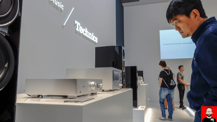 Technics-IFA2018-10