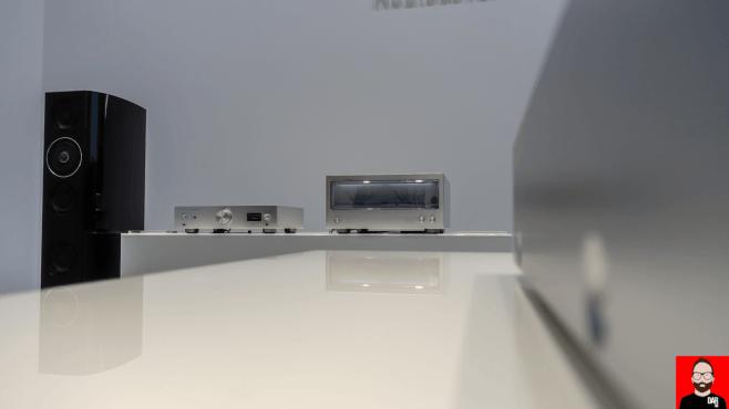 Technics-IFA2018-11
