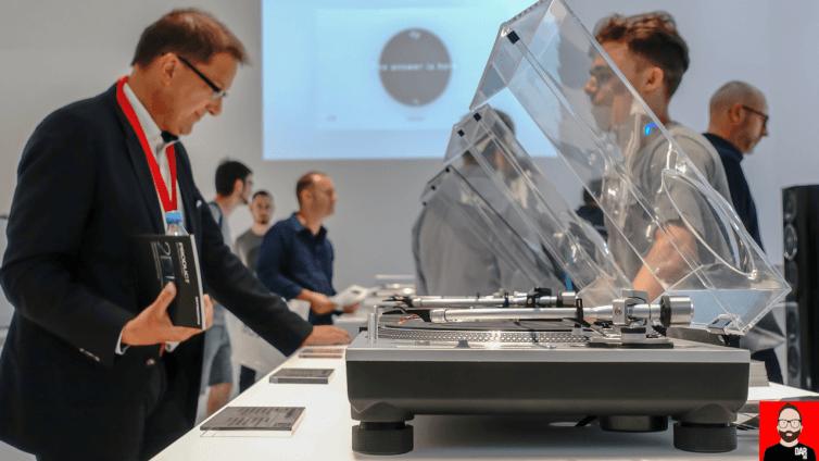 Technics-IFA2018-7