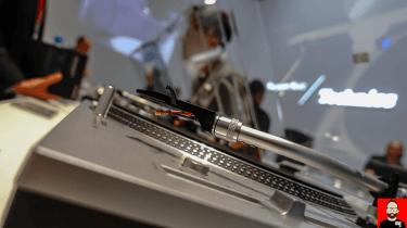 Technics-IFA2018-8