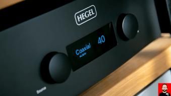 hegel-590-9