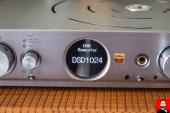 ifi-Pro-iDSD-8