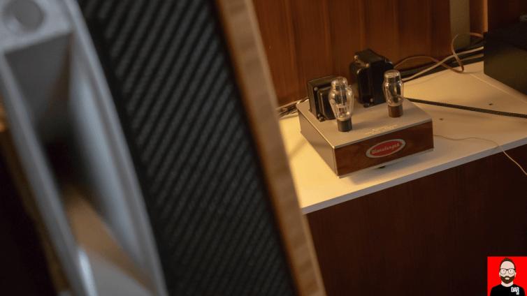 wavelength-audio-5