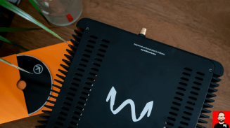 wyred-4-sound-music-server-3