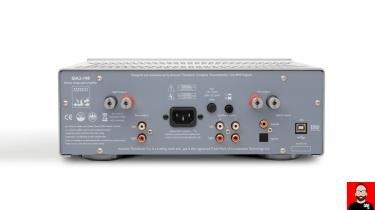 ATC-SIA2-100-2