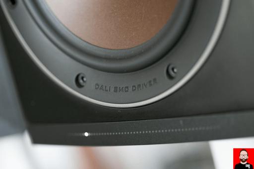 dali-callisto-2c-10