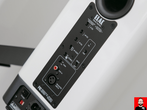 elac-navis-arb51-4