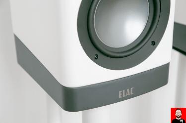 elac-navis-arb51-7