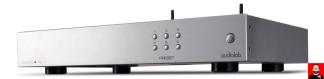 audiolab-6000N-play-4