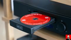 hegel-psaudio-project-1-10