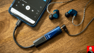 audioquest-dragonfly-cobalt-2