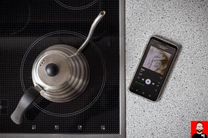 kef-lsx-kitchen-11
