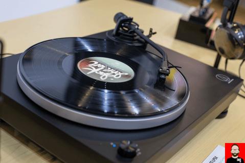 audio-technica-2