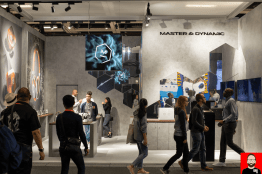 master&dynamic-booth-1
