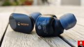 sony-m&d-true-wireless-1-2