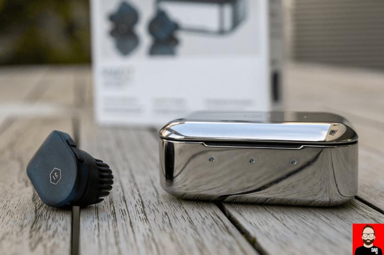 sony-m&d-true-wireless-4