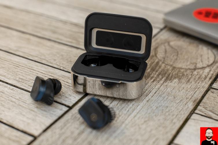 sony-m&d-true-wireless-8