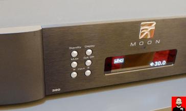 moonc390-1