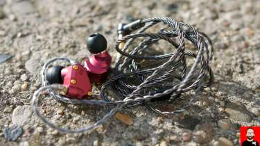 wired-iems-3