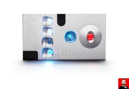 chord-2go-1